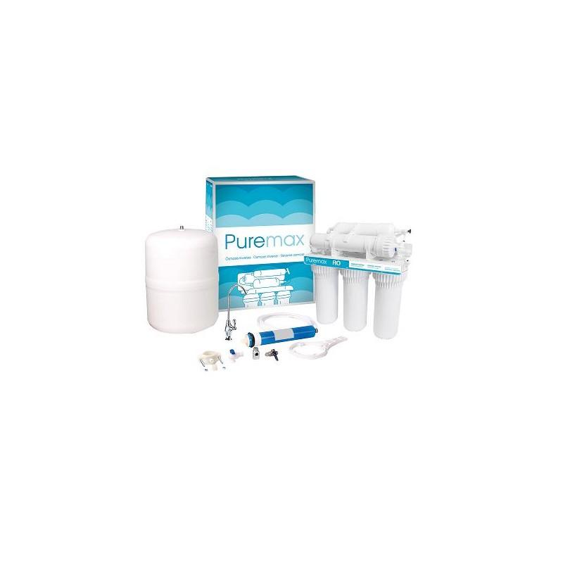 Osmosis puremax ro de 5 etapas - Aparatos de osmosis ...
