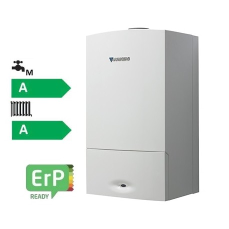 Calentadores de gas calorex precios instalaci n - Precio de calentadores de gas natural ...