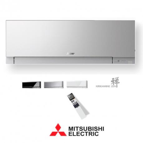 Mitsubishi msz ef42ve kirigamine zen aire acondicionado for Mitsubishi kirigamine