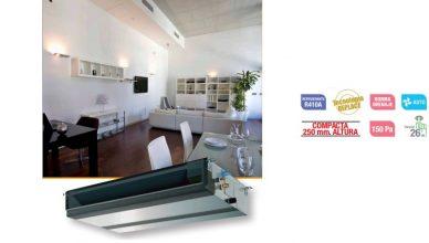 aires acondicionados archivos blog de comercial atc. Black Bedroom Furniture Sets. Home Design Ideas