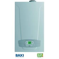 CALDERA DE CONDENSACION BAXI PLATINUM COMPACT ECO 24/24 F