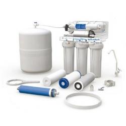Proline Plus Pump osmosis inversa con bomba