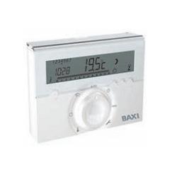 Termostato ambiente BAXI TX 1200