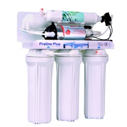 Proline Plus Pump