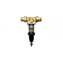 Filtros de agua FilterMax B 2″