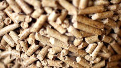 deposito pellets