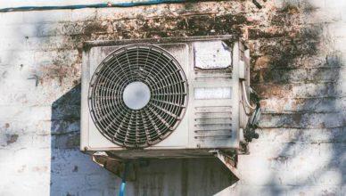 aire-acondicionado-inventor