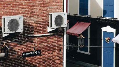 aire-acondicionado-multisplit