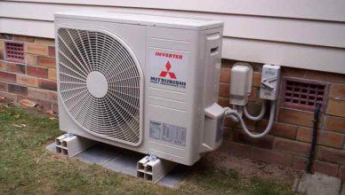 aire-acondicionado-condutos-mitsubishi-1