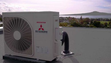 cuanto-cuesta-instalar-aire-acondicionado